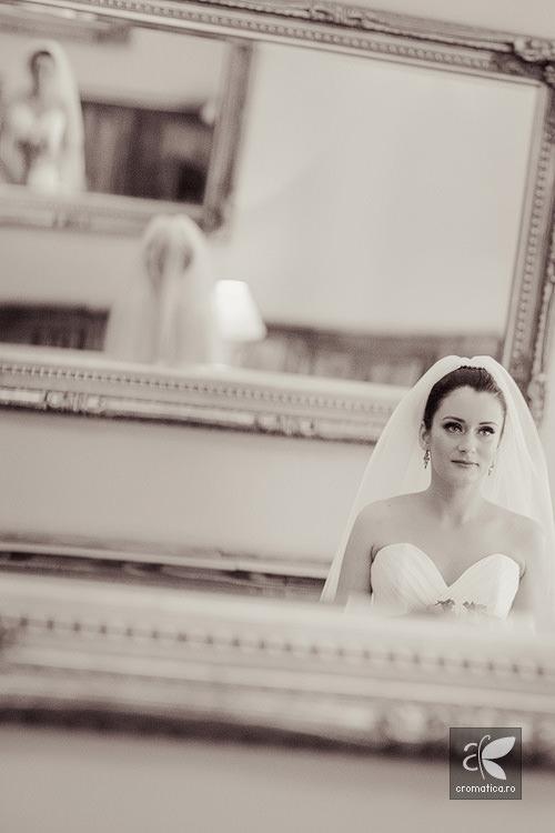 Fotografii nunta Bucuresti Corina si Catalin (24)