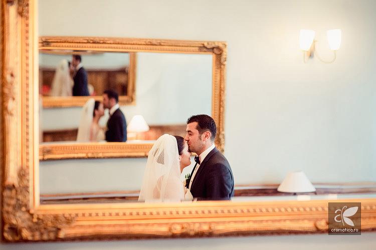 Fotografii nunta Bucuresti Corina si Catalin (25)