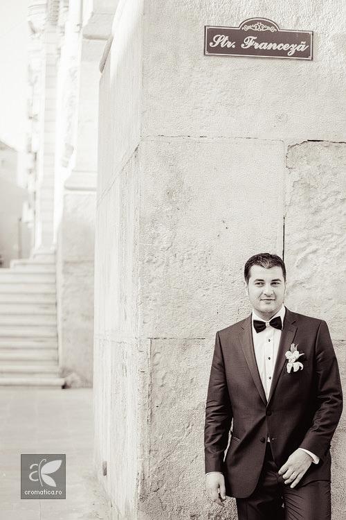 Fotografii nunta Bucuresti Corina si Catalin (26)