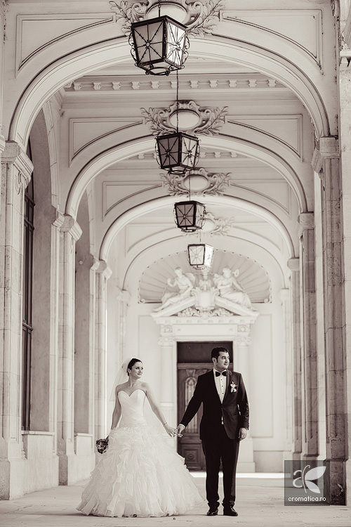 Fotografii nunta Bucuresti Corina si Catalin (27)