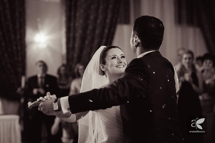 Fotografii nunta Bucuresti Corina si Catalin (28)