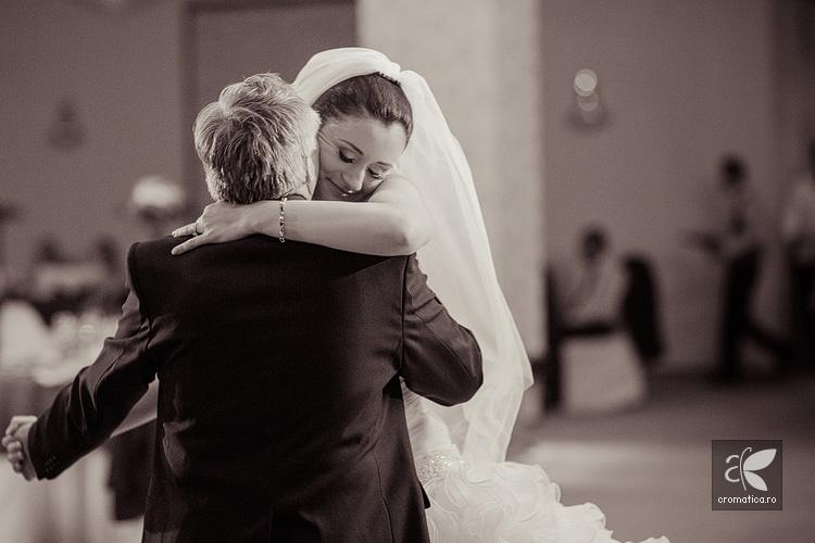 Fotografii nunta Bucuresti Corina si Catalin (29)
