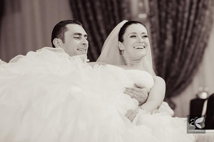 Fotografii nunta Bucuresti Corina si Catalin (30)