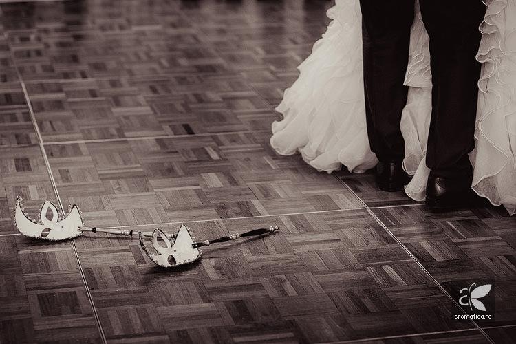 Fotografii nunta Bucuresti Corina si Catalin (31)