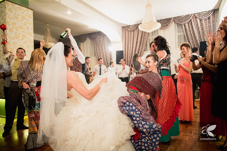 Fotografii nunta Bucuresti Corina si Catalin (33)