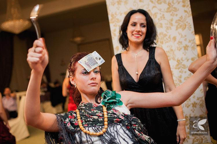 Fotografii nunta Bucuresti Corina si Catalin (34)