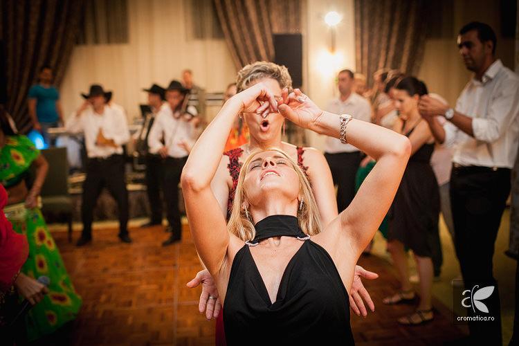 Fotografii nunta Bucuresti Corina si Catalin (35)
