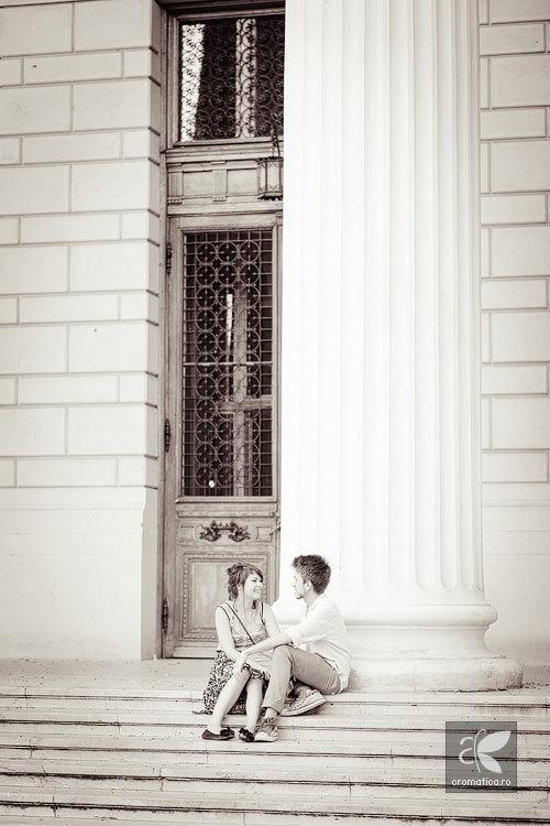 Fotografii logodna Cristina si David (3)