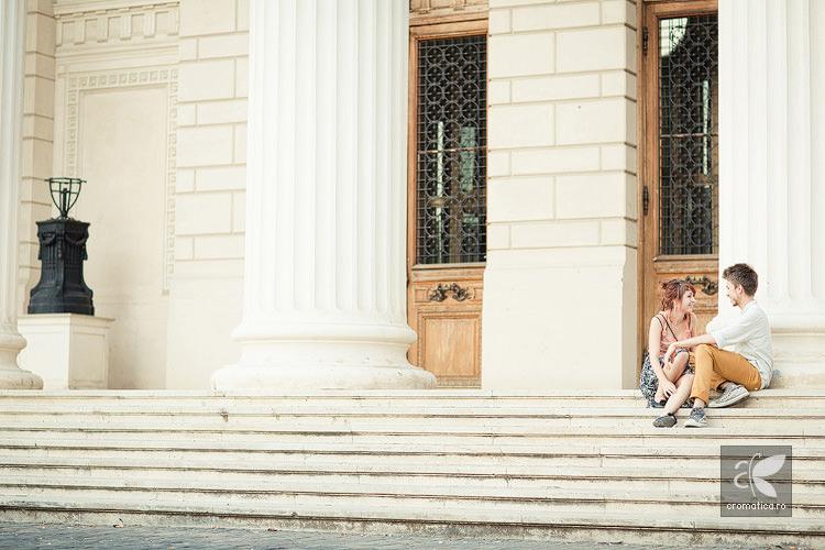 Fotografii logodna Cristina si David (5)