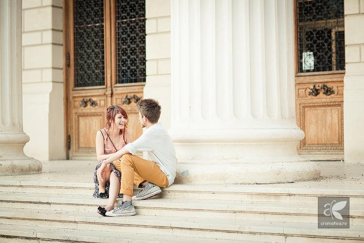 Fotografii logodna Cristina si David (6)