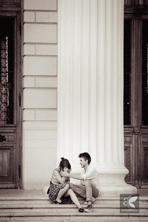 Fotografii logodna Cristina si David (7)