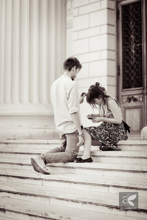 Fotografii logodna Cristina si David (9)