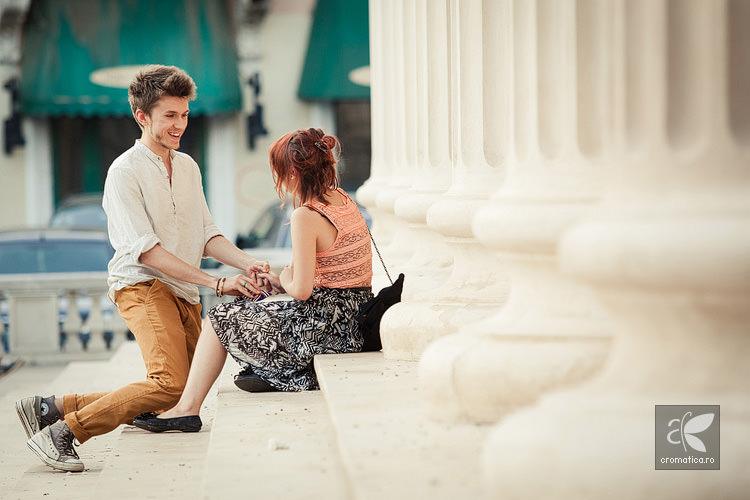 Fotografii logodna Cristina si David (10)