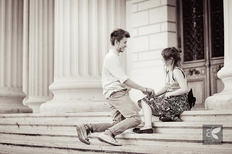 Fotografii logodna Cristina si David (11)