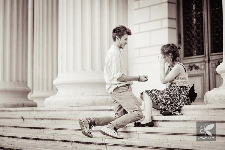 Fotografii logodna Cristina si David (12)