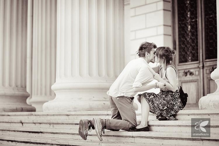 Fotografii logodna Cristina si David (16)