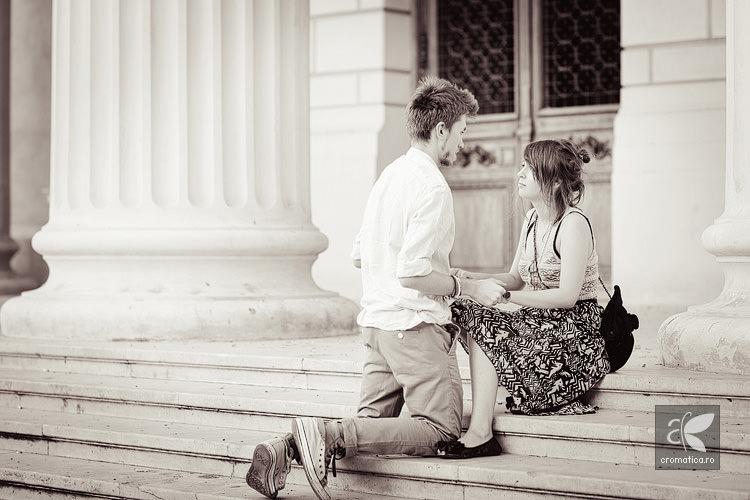 Fotografii logodna Cristina si David (25)
