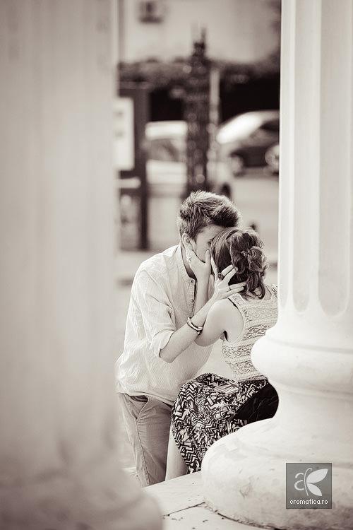 Fotografii logodna Cristina si David (28)