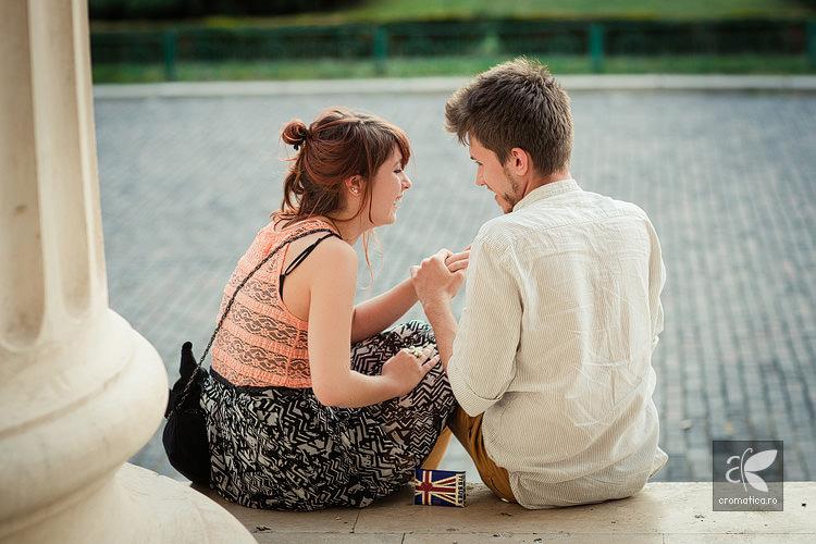Fotografii logodna Cristina si David (29)