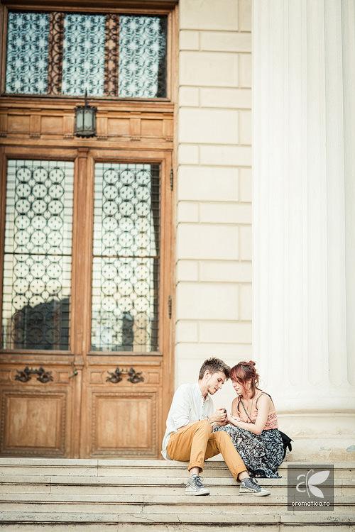 Fotografii logodna Cristina si David (36)
