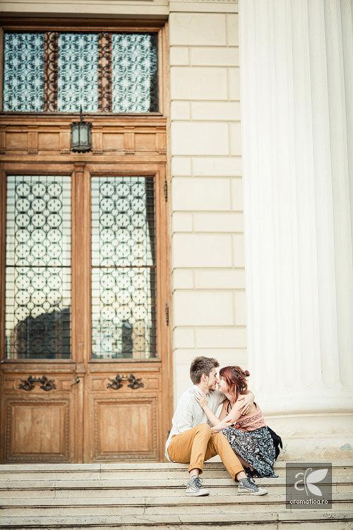 Fotografii logodna Cristina si David (37)