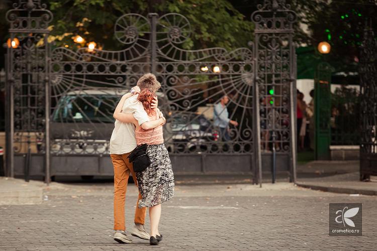 Fotografii logodna Cristina si David (42)