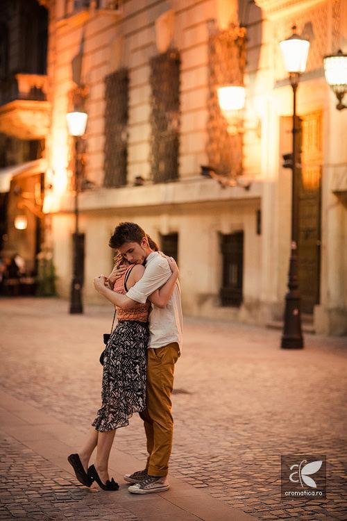 Fotografii logodna Cristina si David (48)