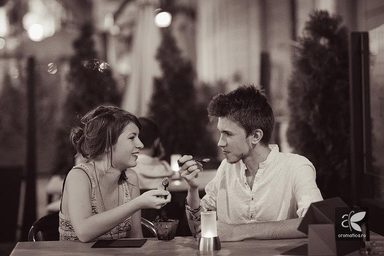 Fotografii logodna Cristina si David (52)
