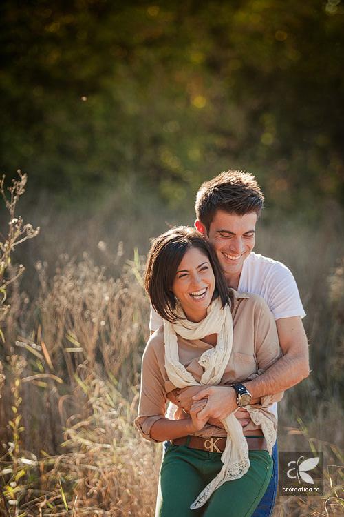 Andreea si Dan Sedinta foto (1)
