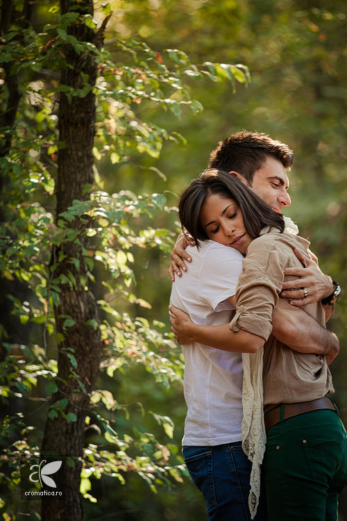 Andreea si Dan Sedinta foto (2)