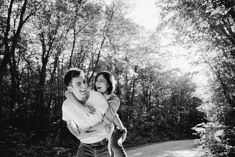 Andreea si Dan Sedinta foto (12)