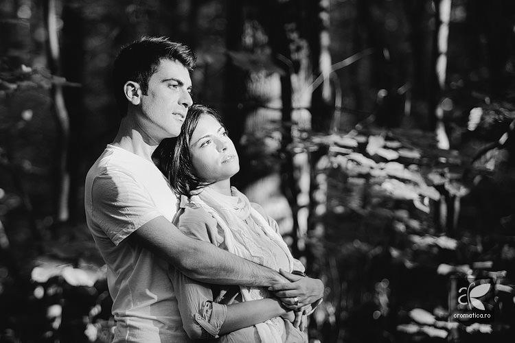 Andreea si Dan Sedinta foto (13)