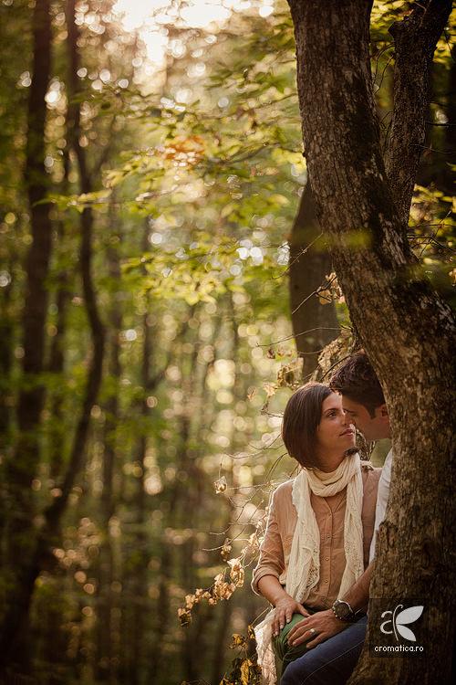 Andreea si Dan Sedinta foto (16)