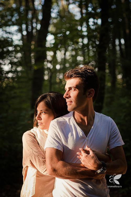 Andreea si Dan Sedinta foto (19)