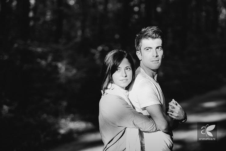Andreea si Dan Sedinta foto (20)