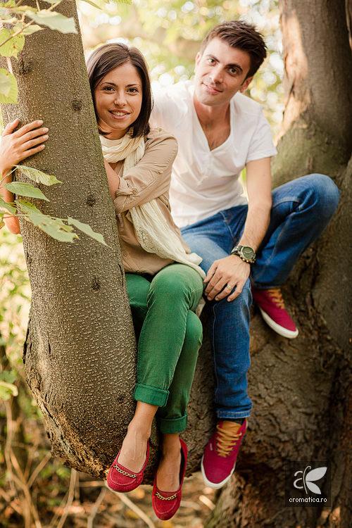 Andreea si Dan Sedinta foto (21)