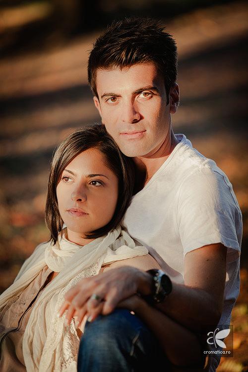 Andreea si Dan Sedinta foto (28)