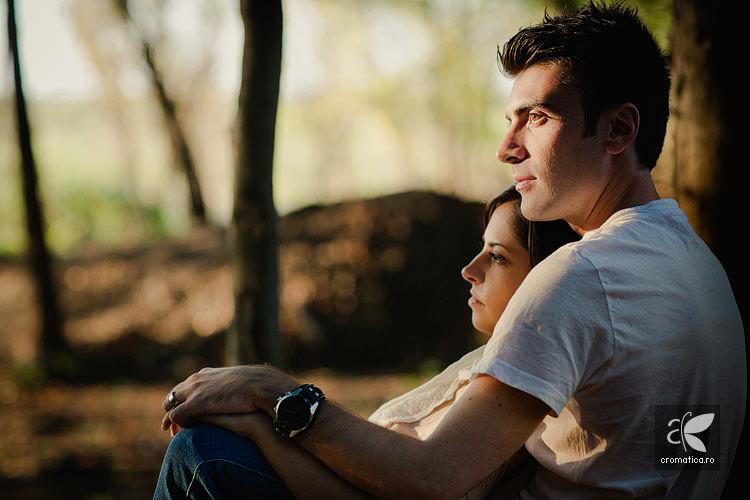 Andreea si Dan Sedinta foto (29)