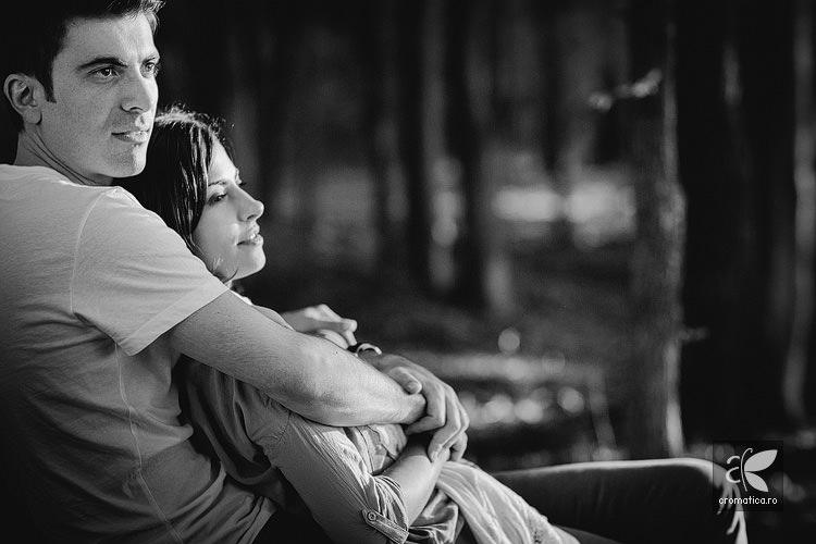 Andreea si Dan Sedinta foto (30)