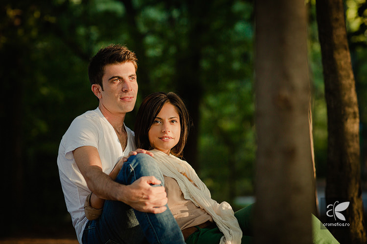 Andreea si Dan Sedinta foto (31)