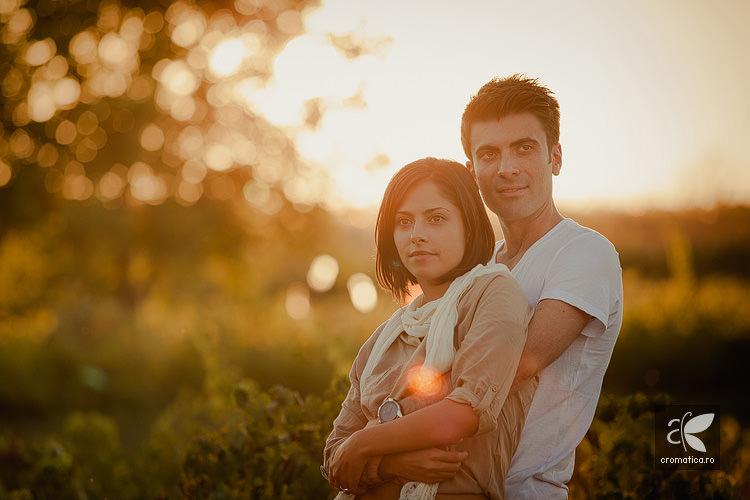 Andreea si Dan Sedinta foto (35)