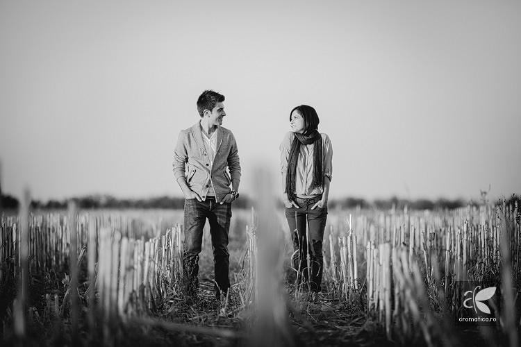 Andreea si Dan Sedinta foto (37)