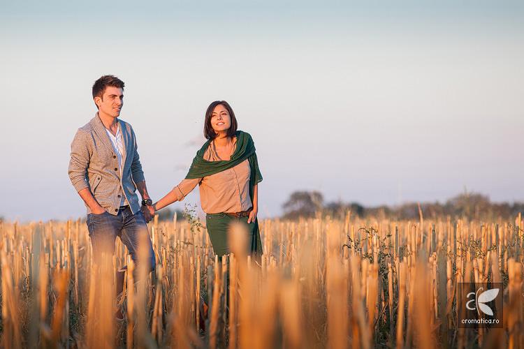 Andreea si Dan Sedinta foto (38)