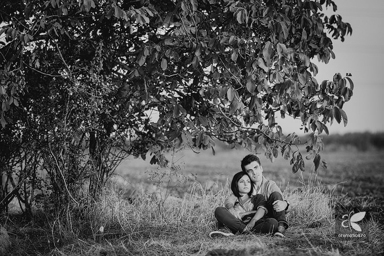 Andreea si Dan Sedinta foto (40)