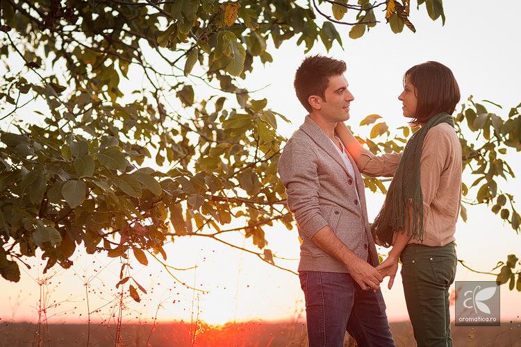 Andreea si Dan Sedinta foto (41)