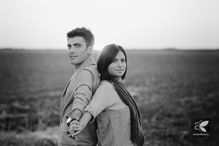 Andreea si Dan Sedinta foto (42)