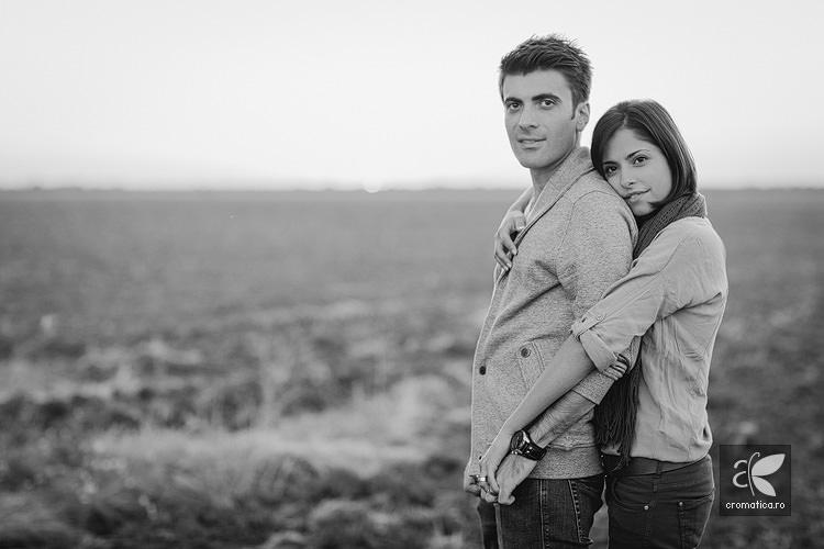 Andreea si Dan Sedinta foto (43)