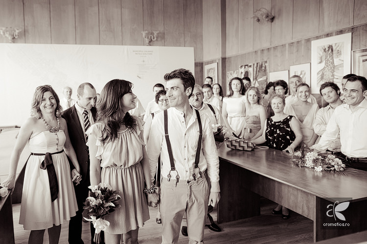 Fotografii nunta Andreea si Dan (1)