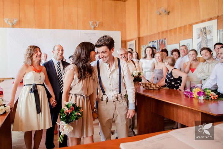 Fotografii nunta Andreea si Dan (2)