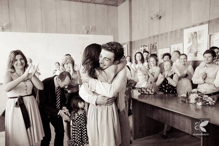 Fotografii nunta Andreea si Dan (3)